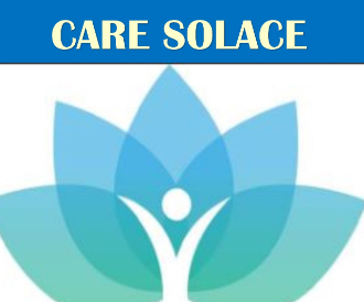 pic of care solace info