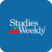Image result for social studies weekly icon