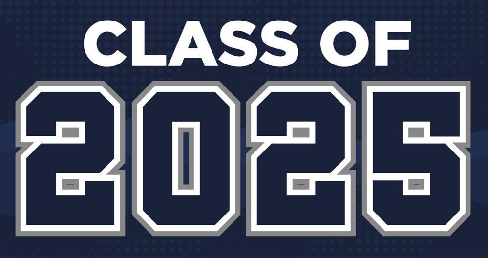 Class Of 2025 / Class of 2025